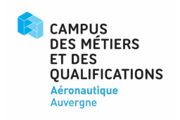 Projects R&D Campus Aero