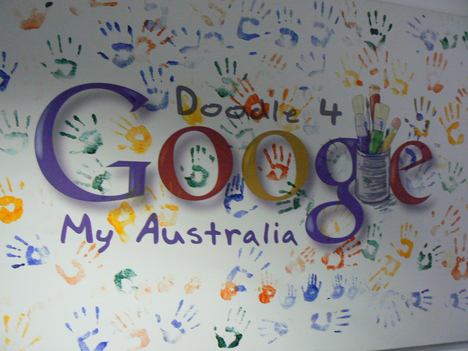 collect idea google offices tel. Google Your Way To A Wacky Office Collect Idea Offices Tel